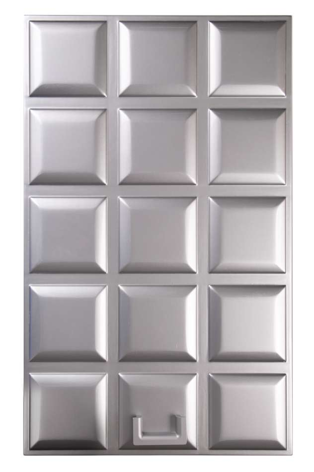 3D подушки (2)