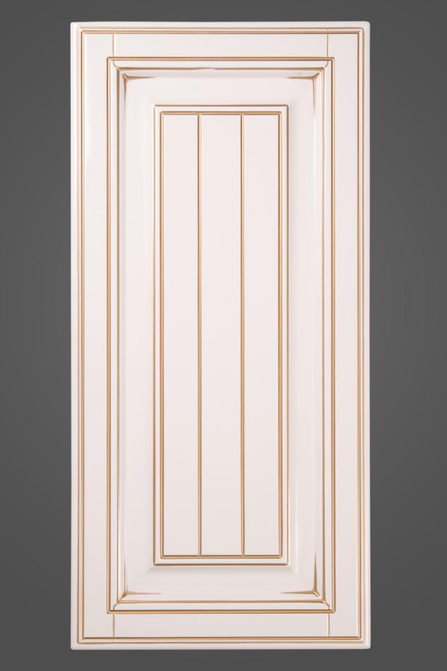 Сложная фрезеровка, рис. 62